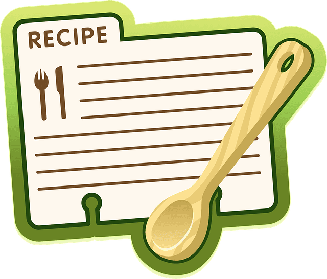 Sauce Recipes & Product Information